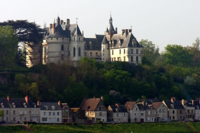 06-chateau-chaumont-sur-loire