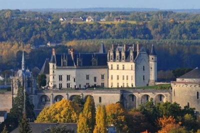chateau-amboise-loire-valley