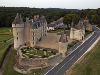 chateau-montpoupon-1-1024x768