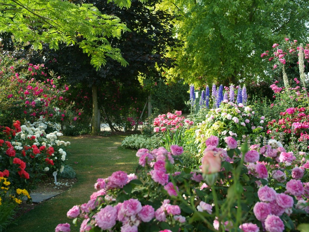 jardin-en-touraine-proche-clos-chesneraie-1024x768