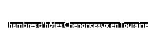 Le Clos de la Chesneraie, Chambres d'hôtes Chenonceau